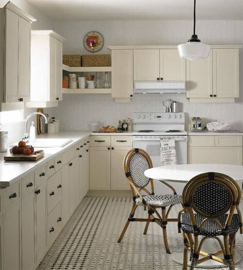 Contemporary Home Depot Kitchens  Kitchen Designs  Pinterest Glamorous Home Depot Kitchen Remodel 2018