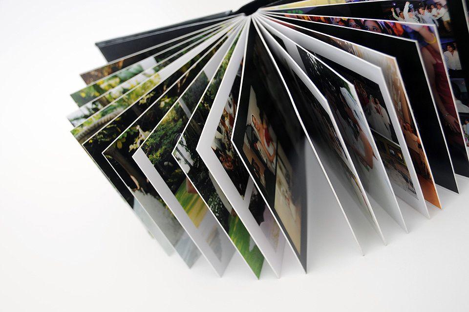 Sabemos la importancia de lo tiempos, es por eso que te ofrecemos, una vez realizado y autorizado el diseño, la elaboración del libro en un máximo de 3 dias habiles.