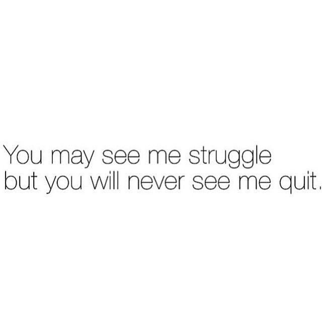 Kayla Itsines @kayla_itsines Who's with me!? w...Instagram