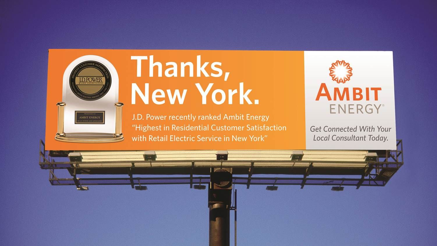Pin by andrewgoodman on ambit | Ambit energy, Electricity