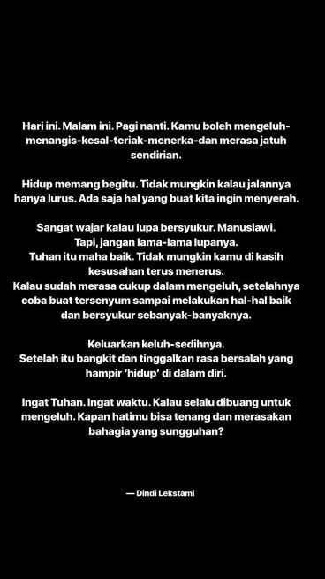 pin by faridah syahwa z on bersyukur quotations book quotes