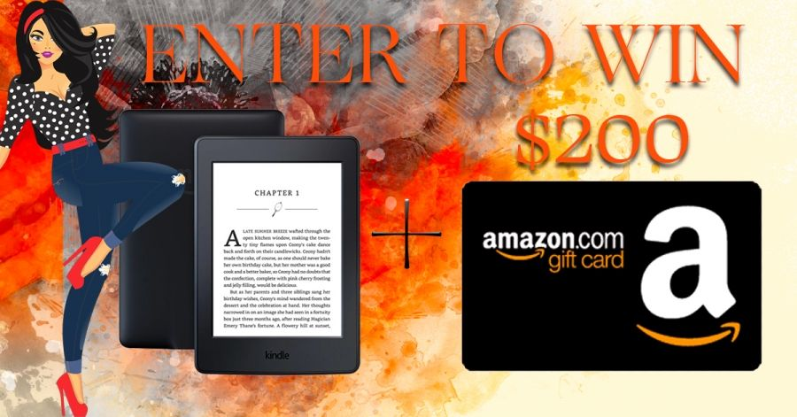 Amazon Com Kindle Gift Card 20 20 00 Amazon Gift Cards Cheap Gift Cards Amazon Gifts