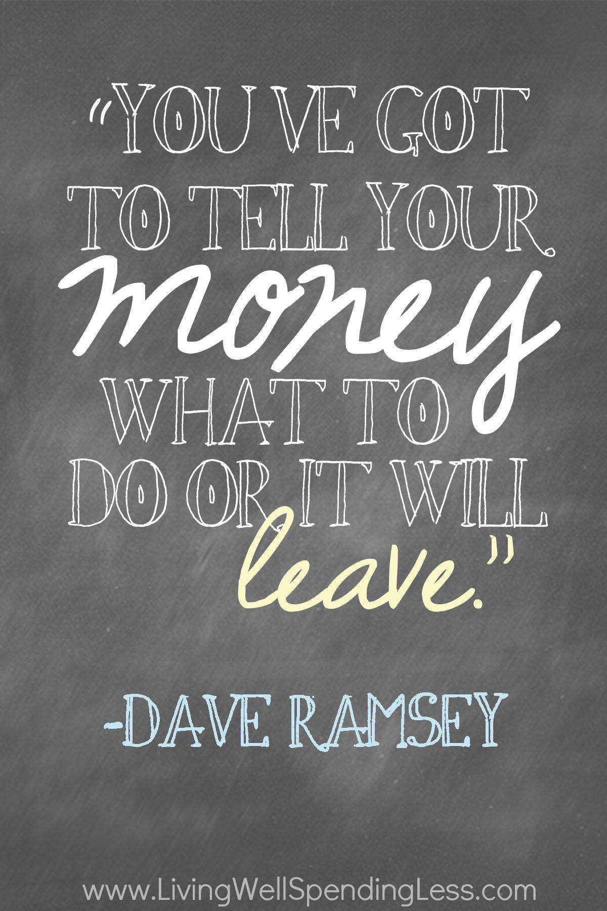 Less Mindless Spending {Day 17} | DIY Ideas | Finance ...