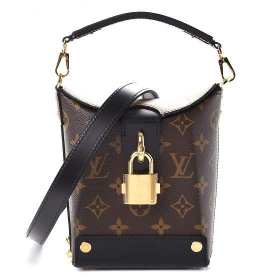 6990028c2c71 Louis Vuitton Louis Vuitton VIP Gift Lucite Domino Set VERY RARE ...