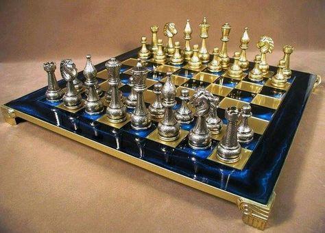 Colorful Chess Jogos De Tabuleiro Tabuleiro De Xadrez Pecas De Xadrez