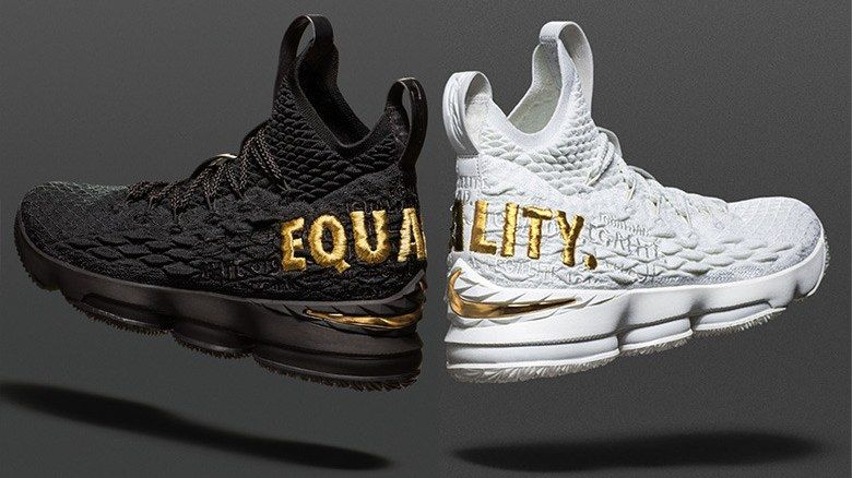 best loved cd008 f4694 How to Cop the LeBron 15