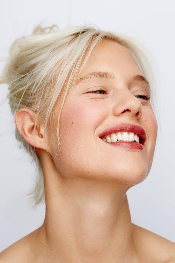 RMS Beauty Lip2Cheek Beauty care, Natural beauty tips