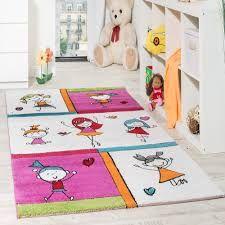 Bildergebnis für teppich kinderzimmer Teppich