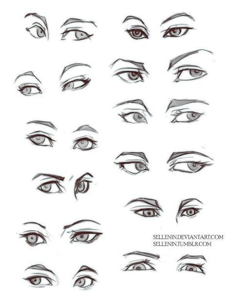 Best Eye Drawing Sketches Design Reference Ideas Best Eye Drawing Sketches Design Reference Ideas You are in the right place about character design flat  Here we offer you the most beautiful pictures about the  character design concept  you are looking for  When you examine the Best Eye Drawing Sketches Design Reference Ideas part of the picture you can get the massage we want to deliver  Yo can see that this picture is ann acclaimed one and the  #Design #Drawing #eye #Ideas #Reference #Sketches