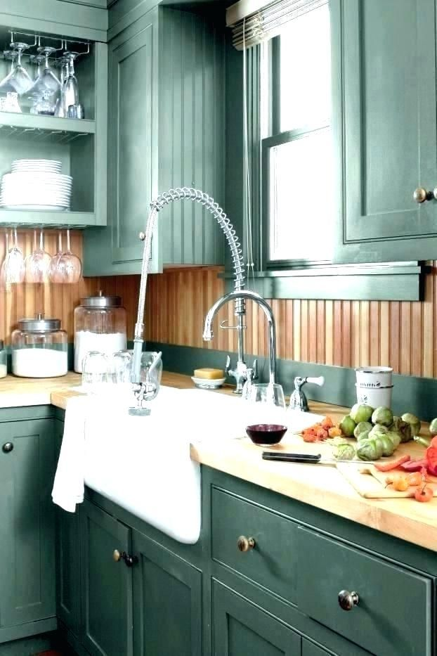 Colorful Kitchen Supplies: Pin By Kathleen A. Lee-Liedtke On Kitchens, Cooking