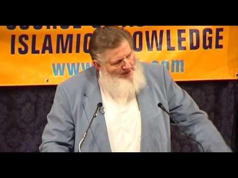 Priests Amp Preachers Entering Islam Yusuf Estes Islam Preacher Priest