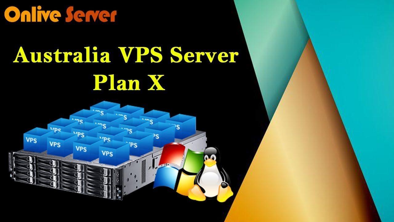 ve dedicated server