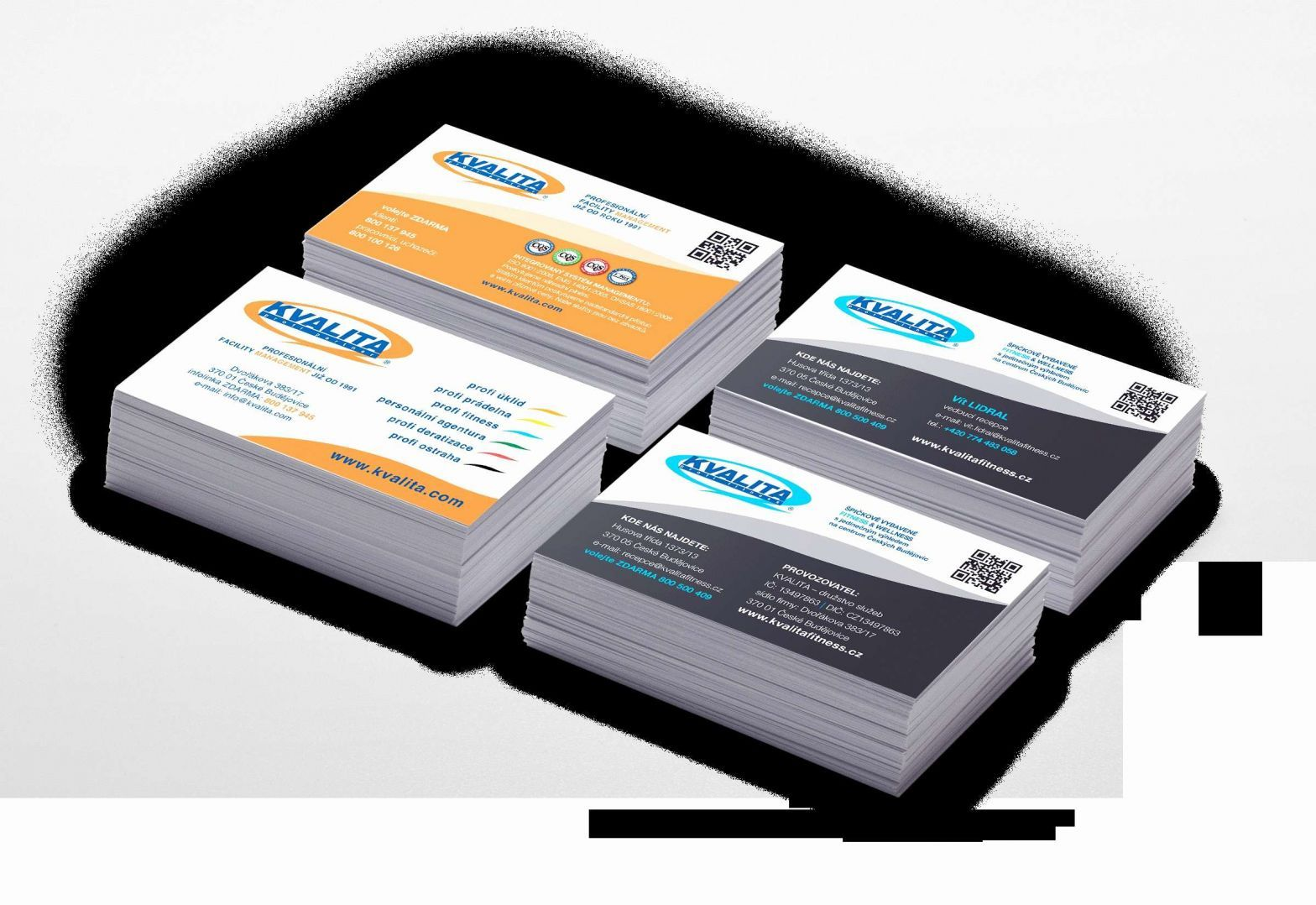 The Awesome Business Card Icons Archives Tatforum With Kinkos Business Card Temp Doterra Business Cards Template Fresh Business Cards Personal Business Cards