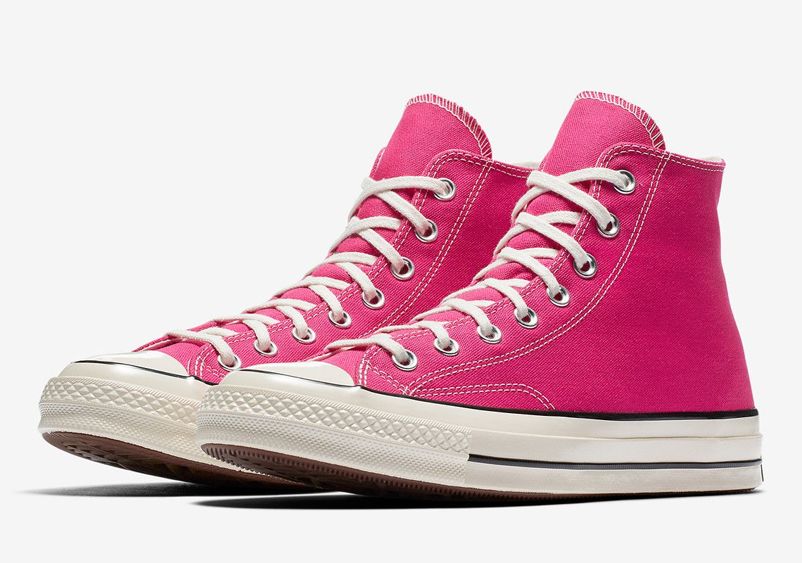ad0dae2c971c6 These New Converse Chuck 70 Colors Are Inspired By Rucker Park ...