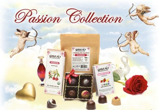 Organic Valentine's Day - organic gift and organic flower ideas. Keep your Valentine's Day chemical free!!! http://livingmaxwell.com/organic-valentines-day-options-gift-baskets #organic #flowers #valentinesday #vdday #nyc #chocolate #gifts #giftbaskets