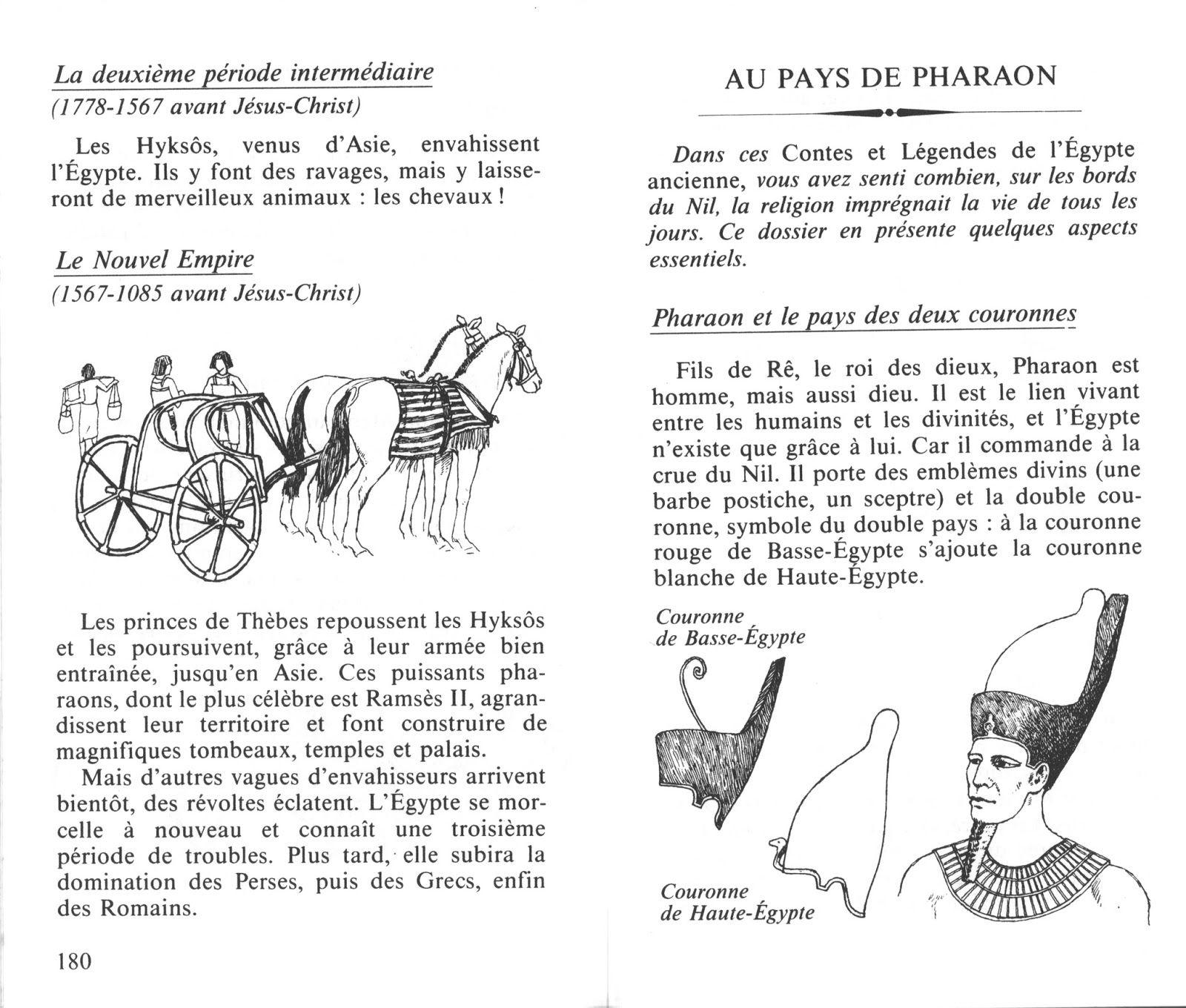 Contes Pour Les Enfants Sages 9 Mulubrok Books Book Cover Cover