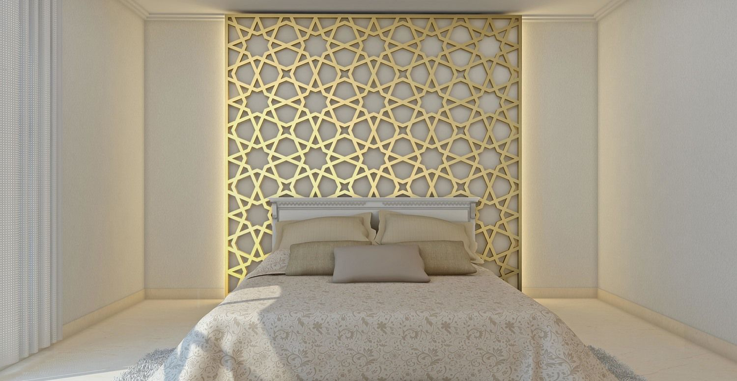 Elegant Headboards Bed Design Modern Bedroom Bed Design Elegant Bedroom Decor