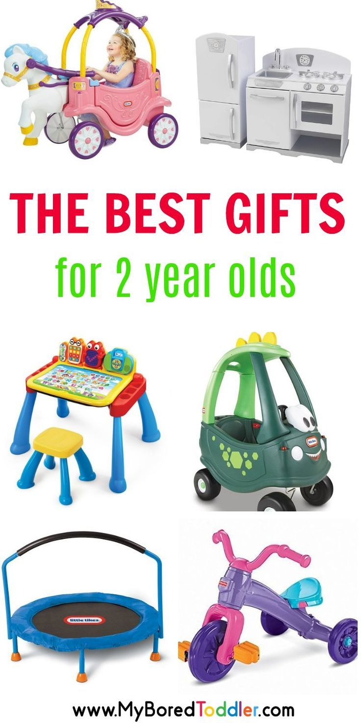 Best Toys for a 2 year old for Christmas 2019   Best kids ...