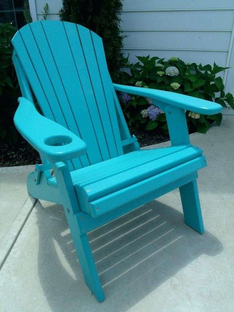 2019 Aqua Adirondack Chairs   Best Office Furniture Check More At  Http://steelbookreview