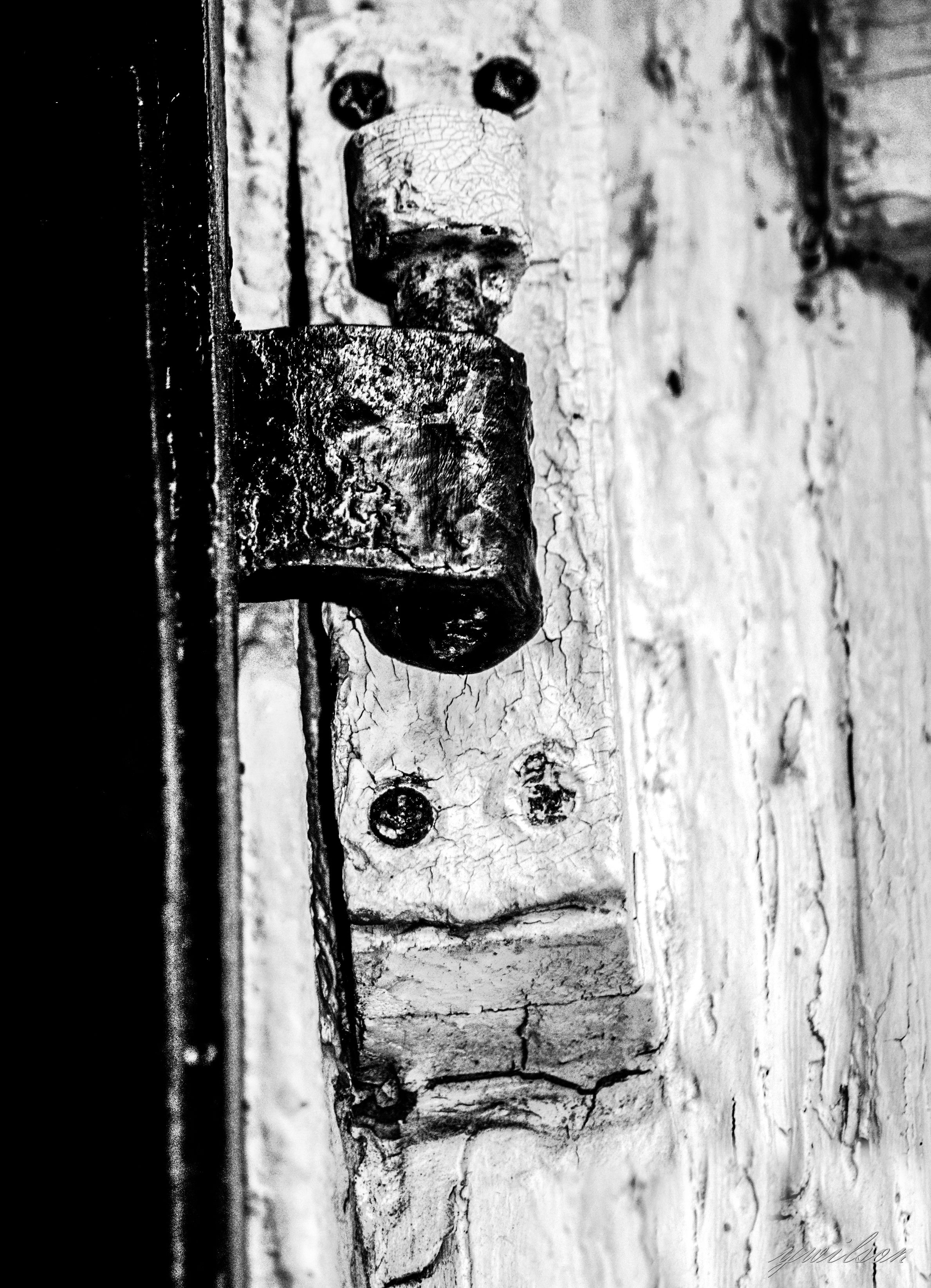 Black white charleston hinge sc how to take photos landscape photography