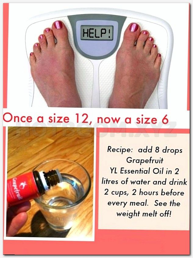 Cycling lose belly fat image 6