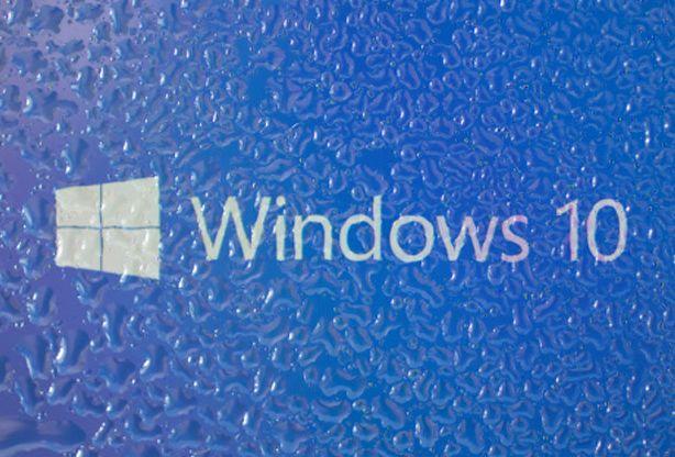 Windows 10 Zwischenablage Leeren