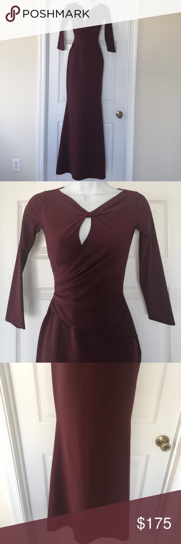 La petite robe fabric