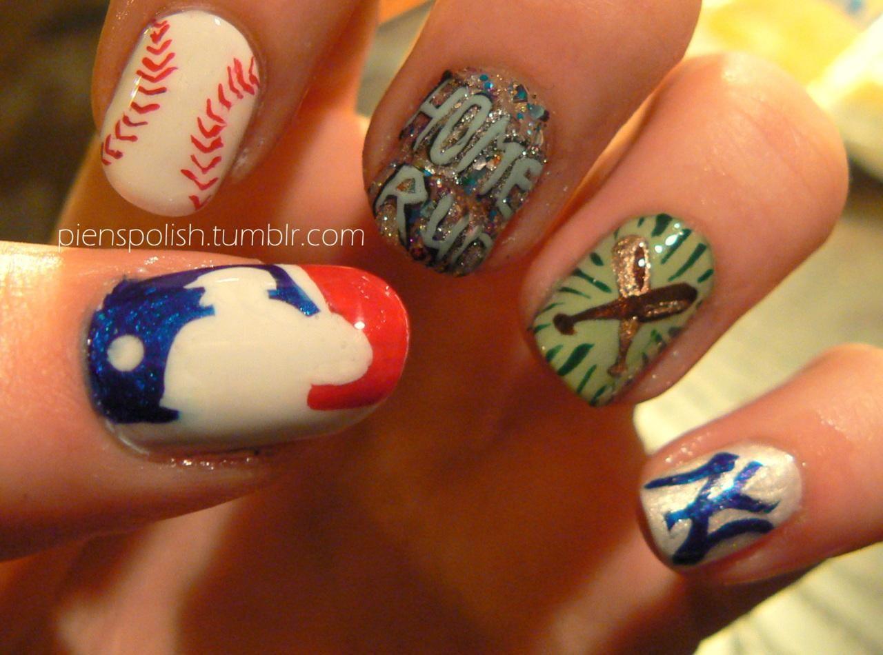 Uas De Beisbol Home Pinterest