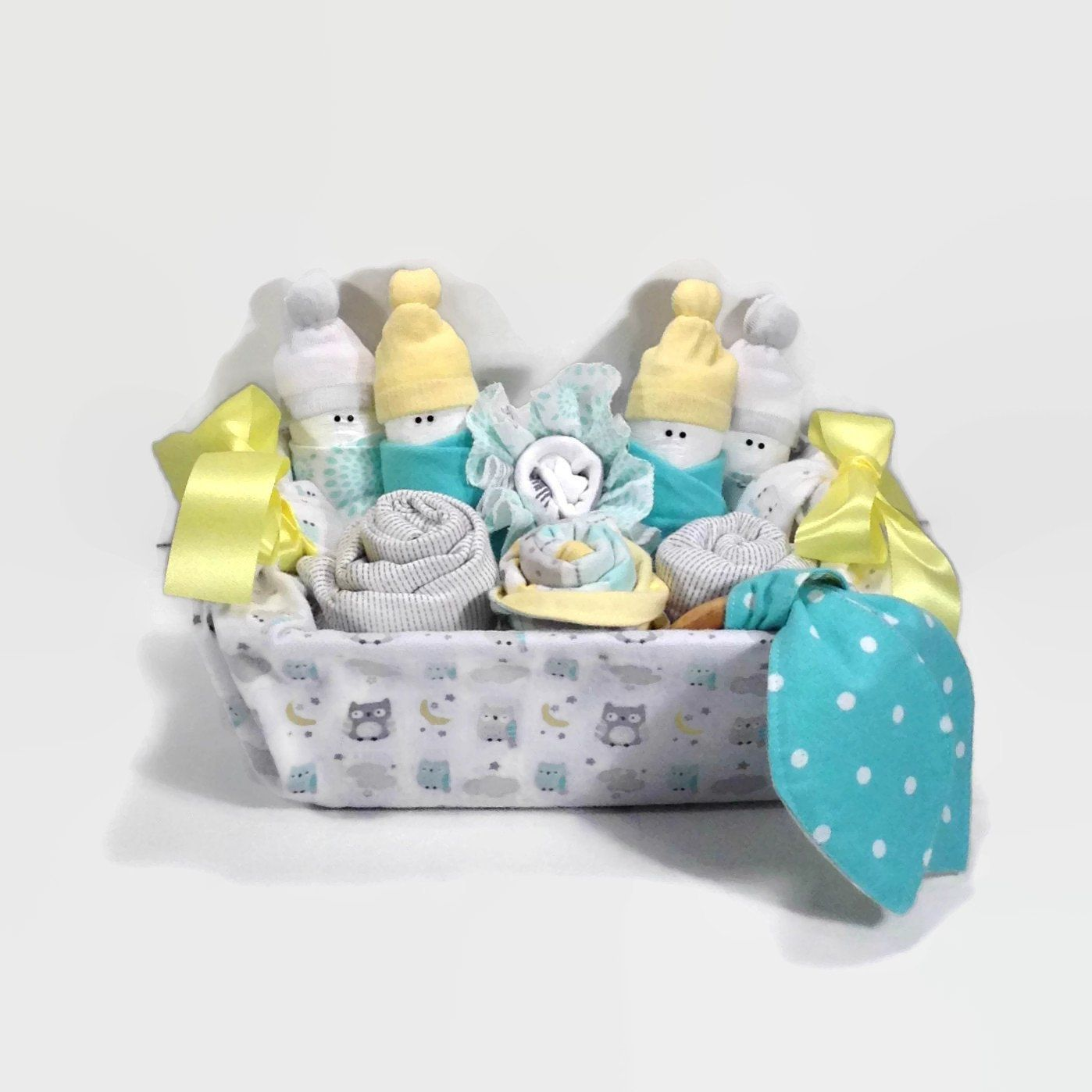 c5082b84ce37 new mom gift basket