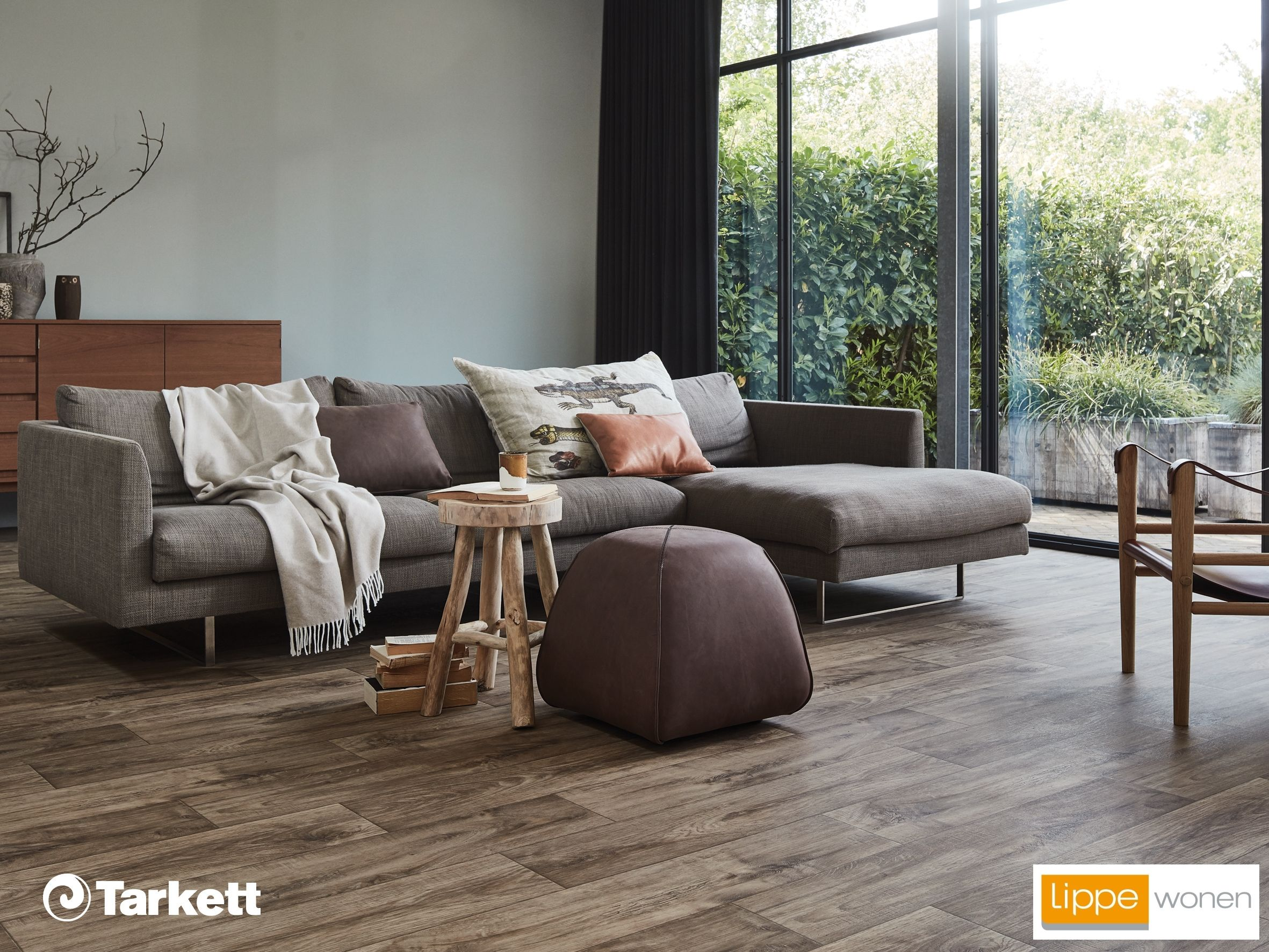 Tarkett vinyl vloeren vinyl vloeren pinterest vinyls and tarkett
