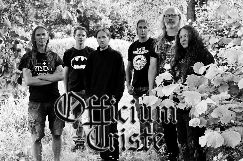 Pin Op Dutch Metal Bands Pics