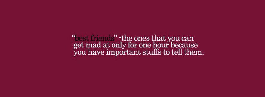 friendship-quotes-beautiful-friendship-day-fb-timeline-covers ...