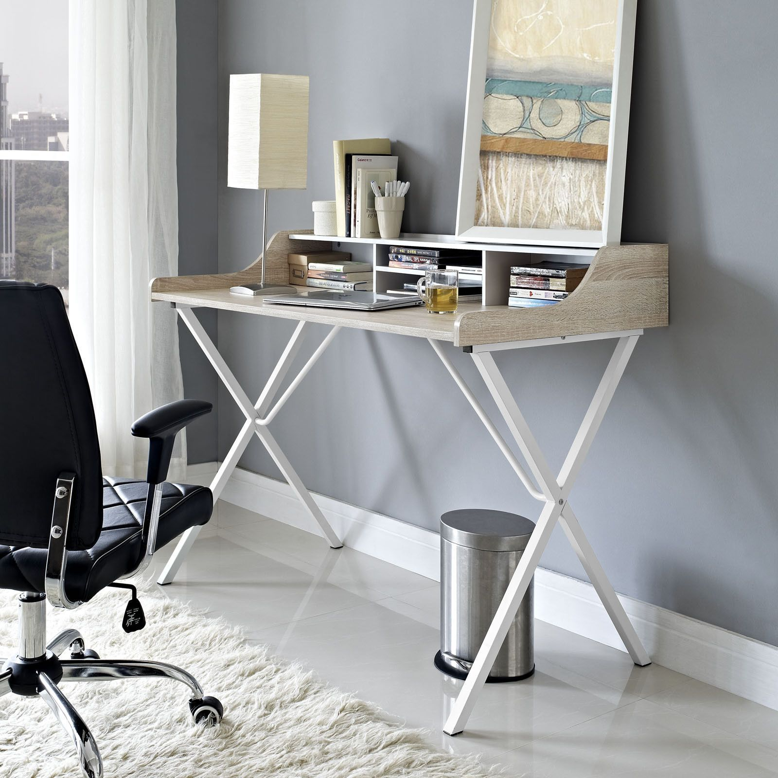 zen office furniture. Zen Office Desk Furniture S
