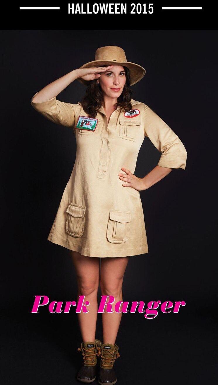jurassic park ranger | costume. | pinterest | ranger, park and