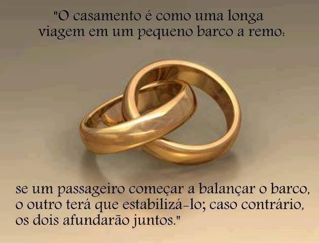 Verdade Casamento Frases Mensagem De Aniversário De