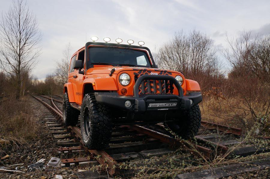 Geiger Ov Broyach Jeep Wrangler Sport 3 6l Supercharged Jeep Wrangler Sport Jeep Wrangler Jeep