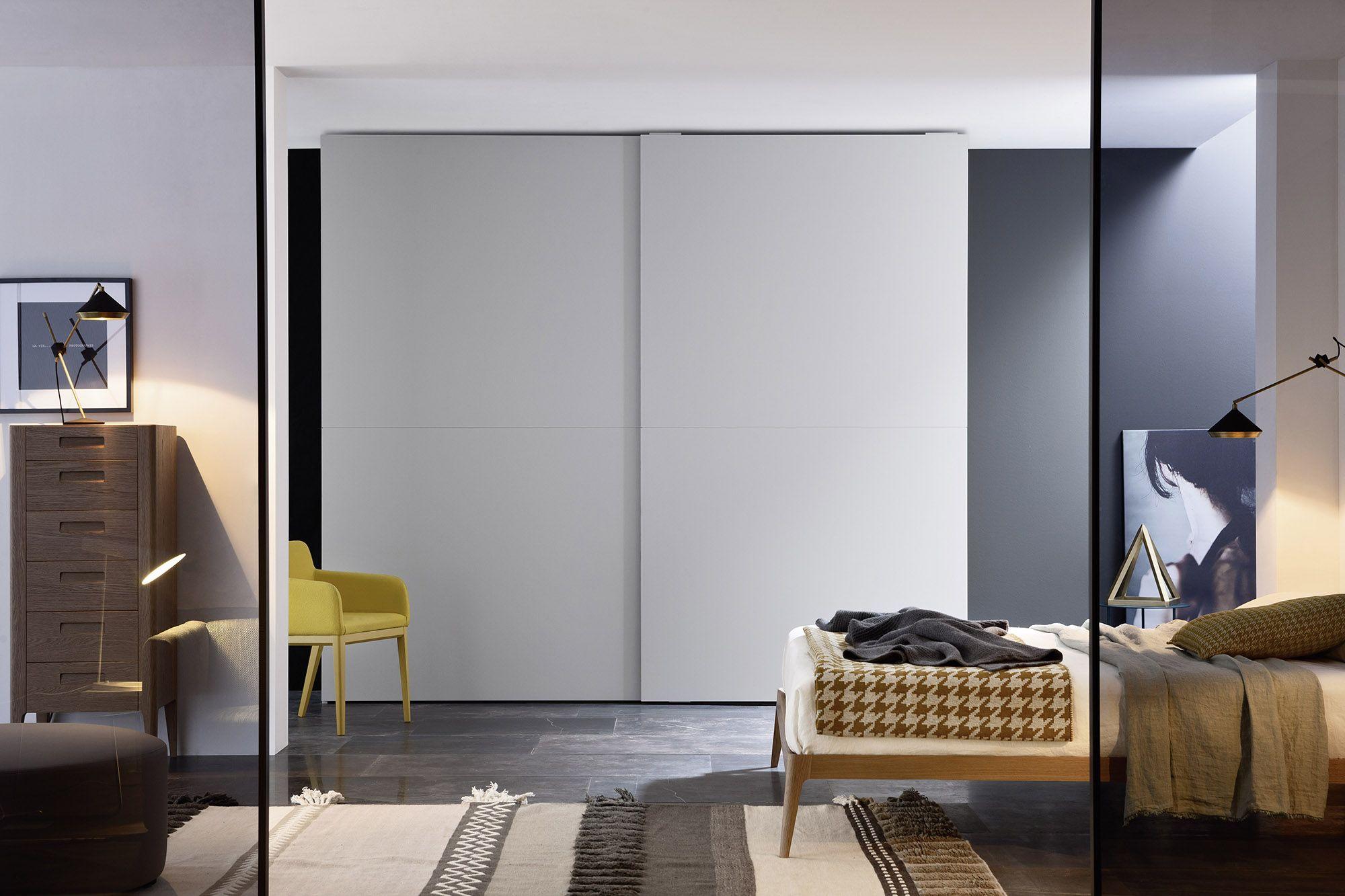 Kleiderschränke   Kleiderschränke, Möbel und Designs