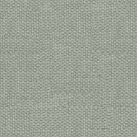 Textures Texture Seamless Canvas Fabric Texture Seamless 16272