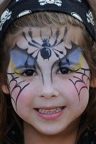 adult face painting ideas - Google Search