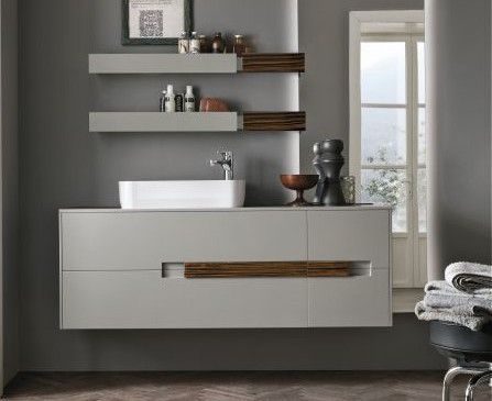 Anrichte Badezimmer ~ 14 best badezimmer images on pinterest bathrooms bathroom and