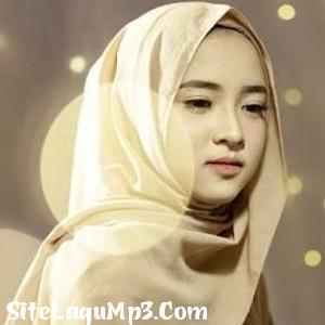 download lagu nissa sabyan full album mp3 2019