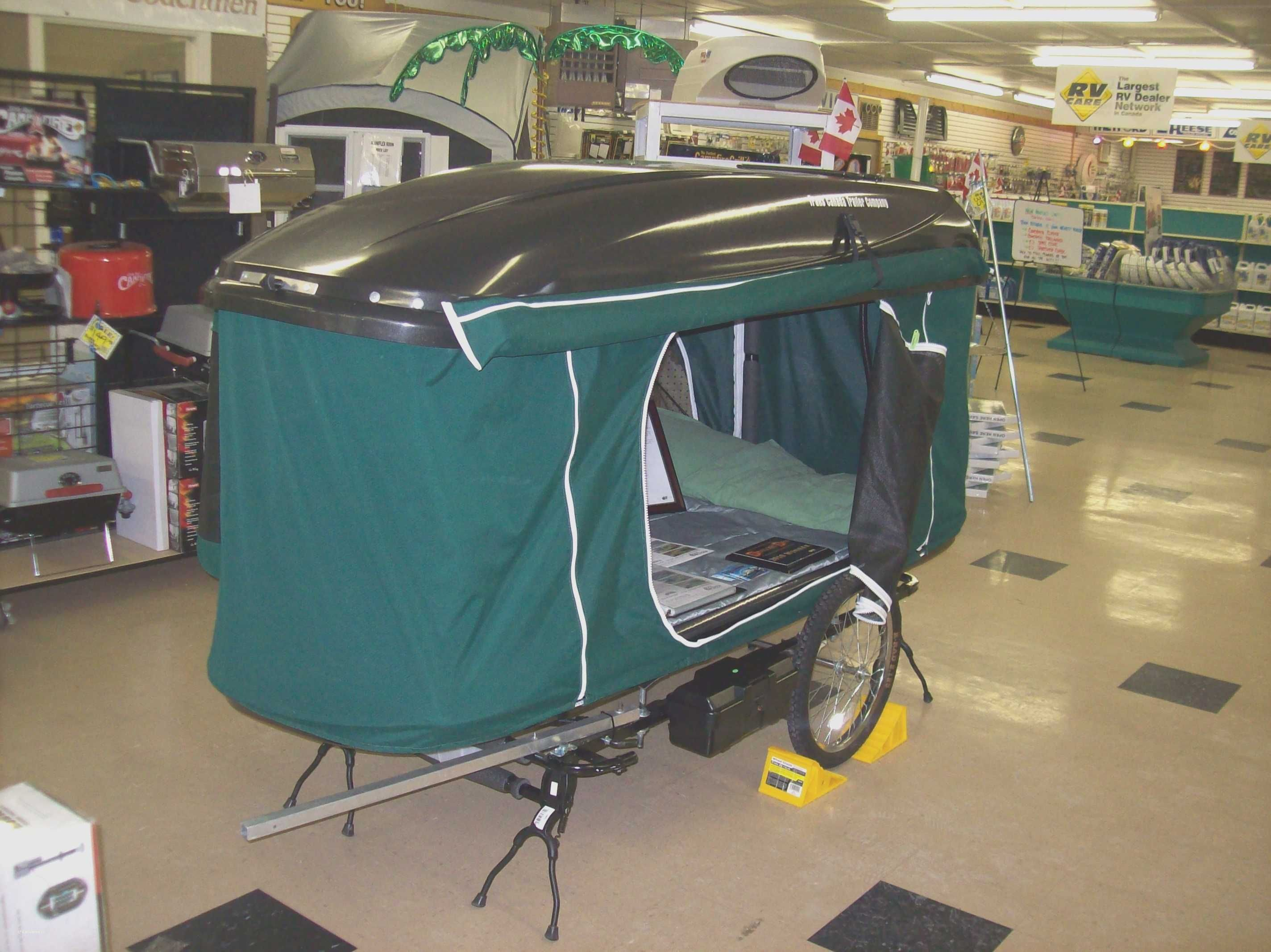 Photo of Unique Camp Hacks with Kids Tent