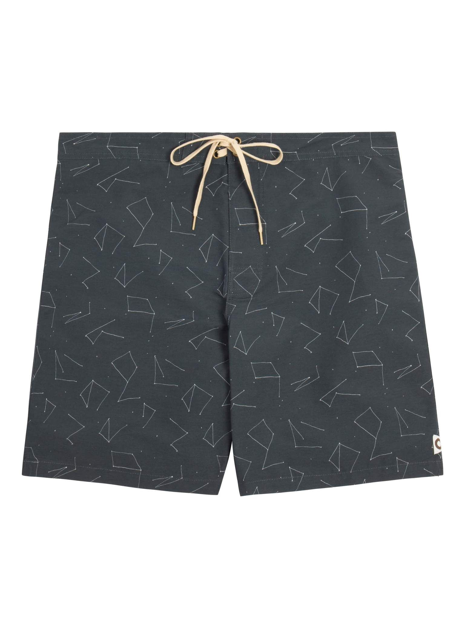 7c518044b7 Volcom Stoneys Nothing More Stoney Mens Boardshorts Size 32 Drawstring  Swimming #Volcom #BoardShorts   Shorts in 2019