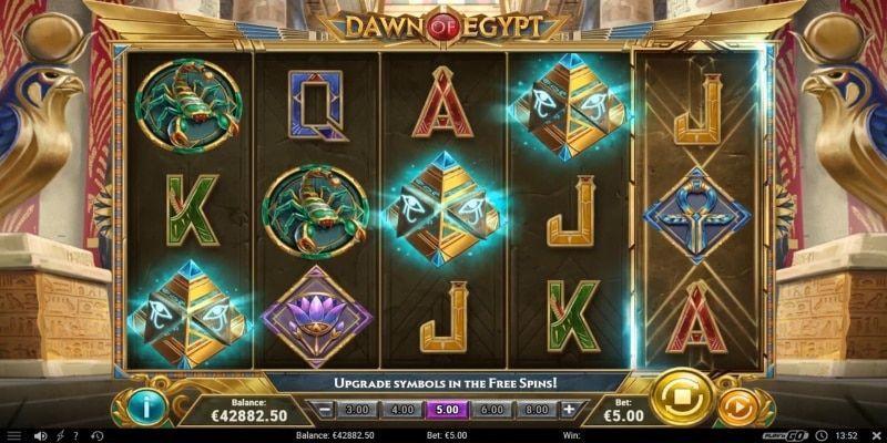 Tycoon casino