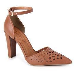 f564d80209 Sapato Feminino - Americanas.com