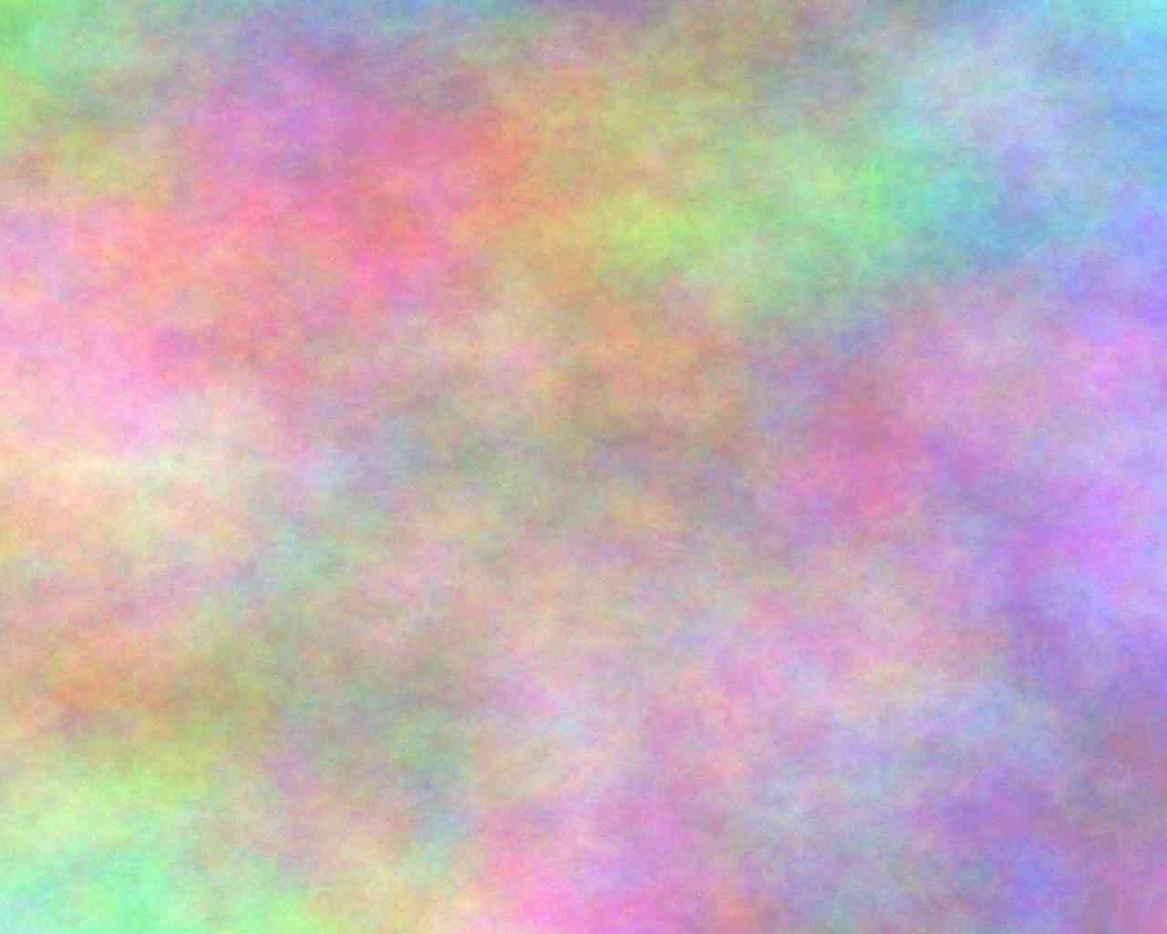 Free Light Plasma Colors Background | Background pictures ...