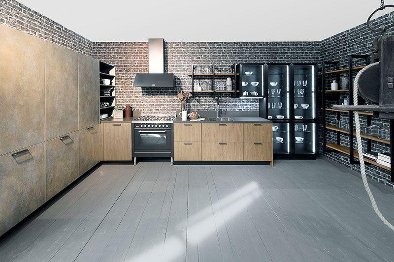 Pin by Jelena Jelenica on egger | Home, Home decor, Kitchen