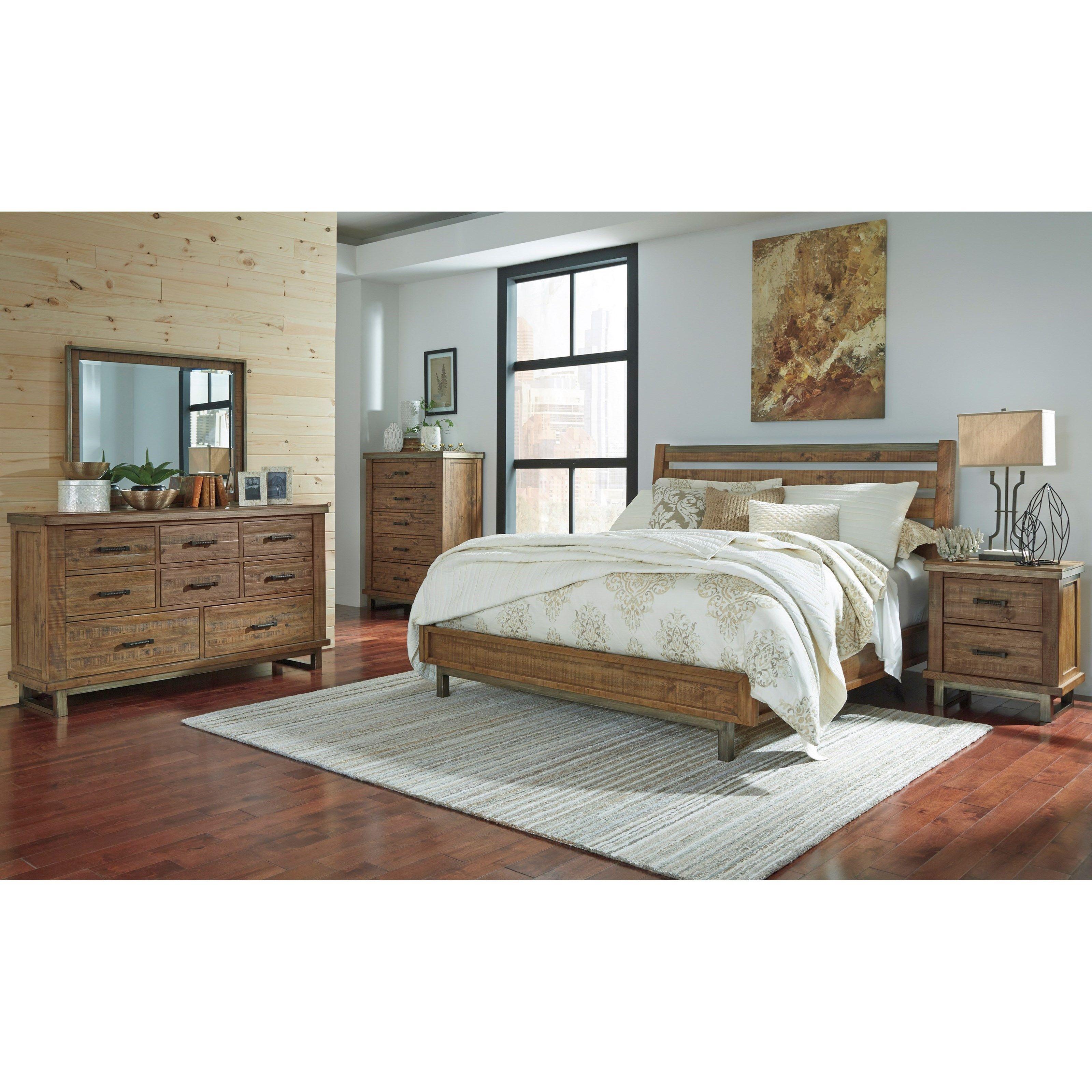 King Bedroom Group Master Bedroom Set Furniture King Bedroom Sets