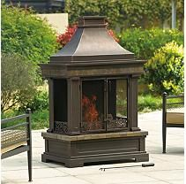 Anderson Grand Outdoor Fireplace Sam S Club Outdoor Propane Fireplace Outdoor Wood Burning Fireplace Outdoor Gas Fireplace