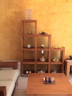 home muebles decoracion muebles de madera